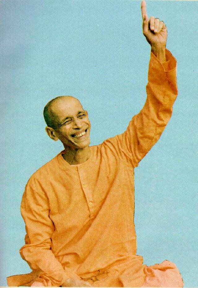Lyric ramachandraya janaka lyrics : spiritual   Divinity